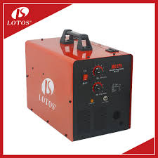150 amp welding machine 150 amp welding machine suppliers and