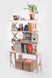 171 best book that shelf images on pinterest shelf product