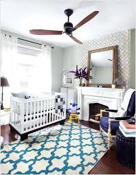 children s ceiling fans lowes best nursery ceiling fan lowes childrens ceiling fans funwareblog com