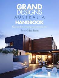 house design books australia 28 best house design images on pinterest grand designs australia