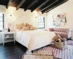 cool bedroom accessories for teenagers