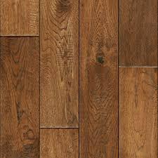 kingsmill cape cod 3 4 solid scraped oak hardwood