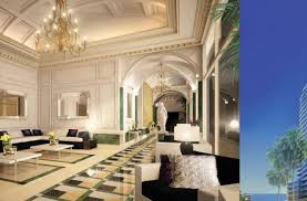 versace home interior design damac properties tops damac tower with interiors by versace