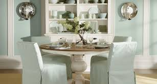 copper top dining room tables dining tables solid wood modern dining table houston best image