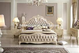 home furniture design in pakistan latest furniture designs bedroom latest sofa designs for living