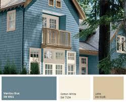 exterior home color trends isaantours com