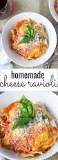 Kitchen Crank Recipe 25 Best Ravioli Filling Ideas On Pinterest Homemade Ravioli