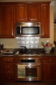 kitchen stove backsplash cheap kitchen backsplash white kitchen