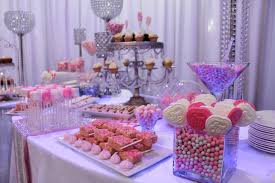 sweet 16 table decorations sweet 16 party ideas on a budget for winter mariannemitchell me
