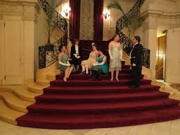 newport vintage dance week part i 1920s gatsby ball at rosecliff