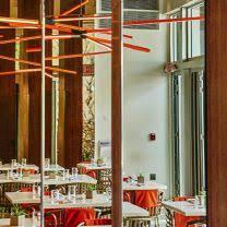 Open Table Miami Plant Miami Restaurant Miami Fl Opentable