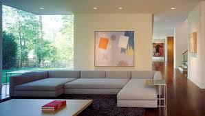 Small Cozy Living Room Ideas Living Room Living Room Beautiful Minimalist Living Room Cozy