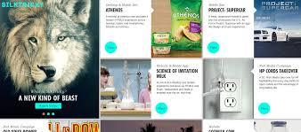 Homepage Design Trends by Web Design U0026 Development Trends You U0027ll See In 2015 New Media