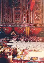 Moroccan Homes 449 Best Moroccan Cool Images On Pinterest Moroccan Style
