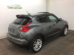 nissan juke awd for sale 902 auto sales used 2012 nissan juke for sale in dartmouth 16