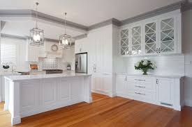 French Kitchen Gallery Direct Kitchens | french kitchen gallery direct kitchens home pinterest