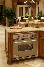 kitchen design mistakes 221 best appliances images on pinterest kitchen appliances