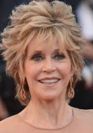 photos of jane fonda s klute hairdo jane fonda haircuts shaggy bobs womanly waves and the klute