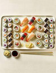 party finger foods party food platters u0026 sandwiches m u0026s