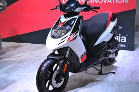 peugeot cars price in india upcoming scooters in auto expo 2016