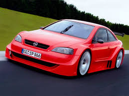 opel astra 2001 opel astra g opc x treme concept 2001 opel astra g opc x treme