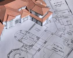 download home construction blueprints zijiapin
