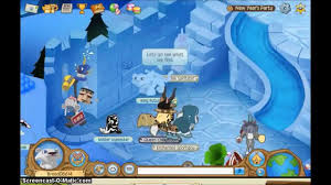 new year items animal jam new year s party 2015 items and stuff