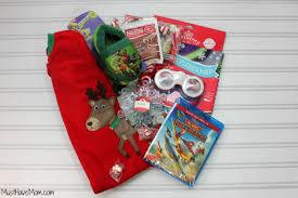 christmas boxes christmas box tradition ideas