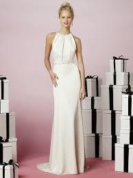 second wedding dress kalista weddings