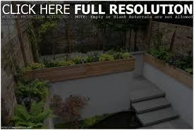 backyards awesome small backyard garden designs backyard sets