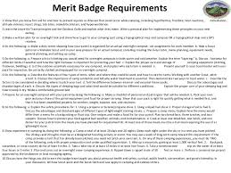 cooking merit badge worksheet answers merit badges worksheet free worksheets library download and