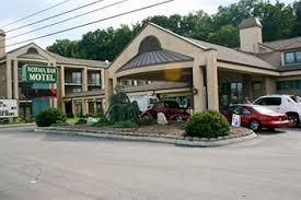 The Comedy Barn Theater Ski Resorts Hotels Near The Comedy Barn Theater In Pigeon Forge