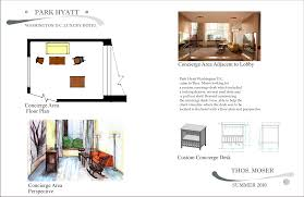 elizabeth carters interior design portfolio by elizabeth carter at