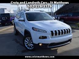 nissan nvp 4x4 craig and landreth cars st matthews louisville ky new u0026 used