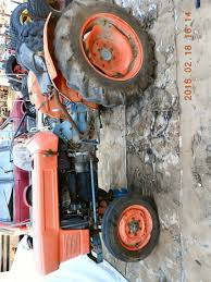 tractors farm type and equipment
