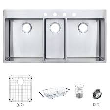 kitchen sink sale uk dual mount stainless steel kitchen sink dge sing stain moen kitchen