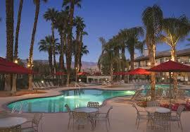 Westin Desert Willow Villas Floor Plans The Westin Desert Willow Villas Updated 2017 Prices U0026 Hotel