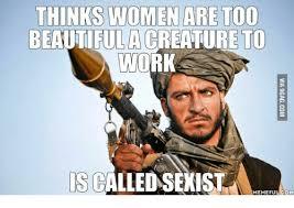 Sexist Meme - 25 best memes about sexist memes sexist memes
