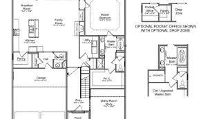 walk in closet floor plans bathroom walk closet floor plans master suite home plans