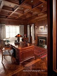 wood flooring flooring contractor albuquerque nm