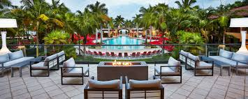 Backyard Pictures Florida Golf Resort Pga National Resort U0026 Spa Palm Beach Florida