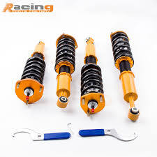 lexus yamaha performance damper damper coilovers for lexus is300 jce10 toyota altezza rs 200 type