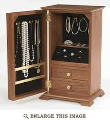 Woodworking Projects Plans Free by Best 25 Jewelry Box Plans Ideas On Pinterest Wooden Box Plans