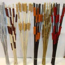 Decorative Branches For Vases Uk Decorative Sticks For Floor Vases Simple Living Room Floor