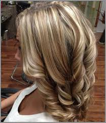caramel lowlights in blonde hair blonde hair with caramel and brown lowlights hair pinterest