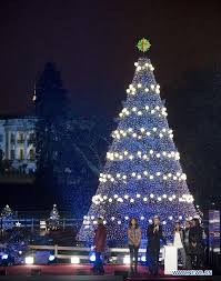 obama tree lighting speech home design ideas