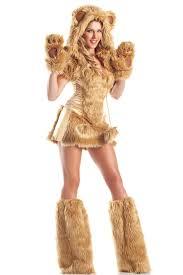costume for women costume yellow