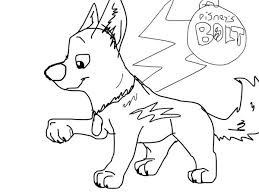 dog coloring book pages coloring pages dog cat dogs coloring
