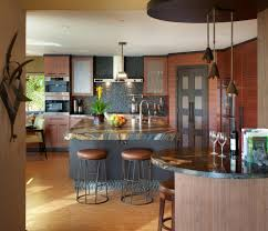 Kitchen Interiors Ideas by Extraordinary 50 Asian Kitchen Interior Design Inspiration Of