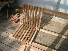 how to build a porch swing stand u2014 jbeedesigns outdoor
